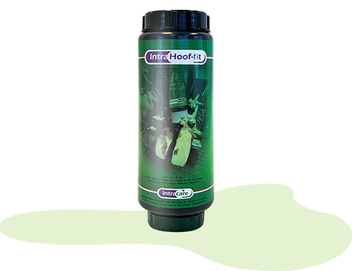 Hoof-fit Gel Squeez